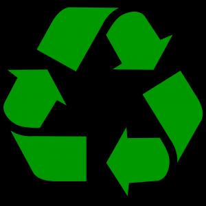 hof-van-plastic-Recycle001