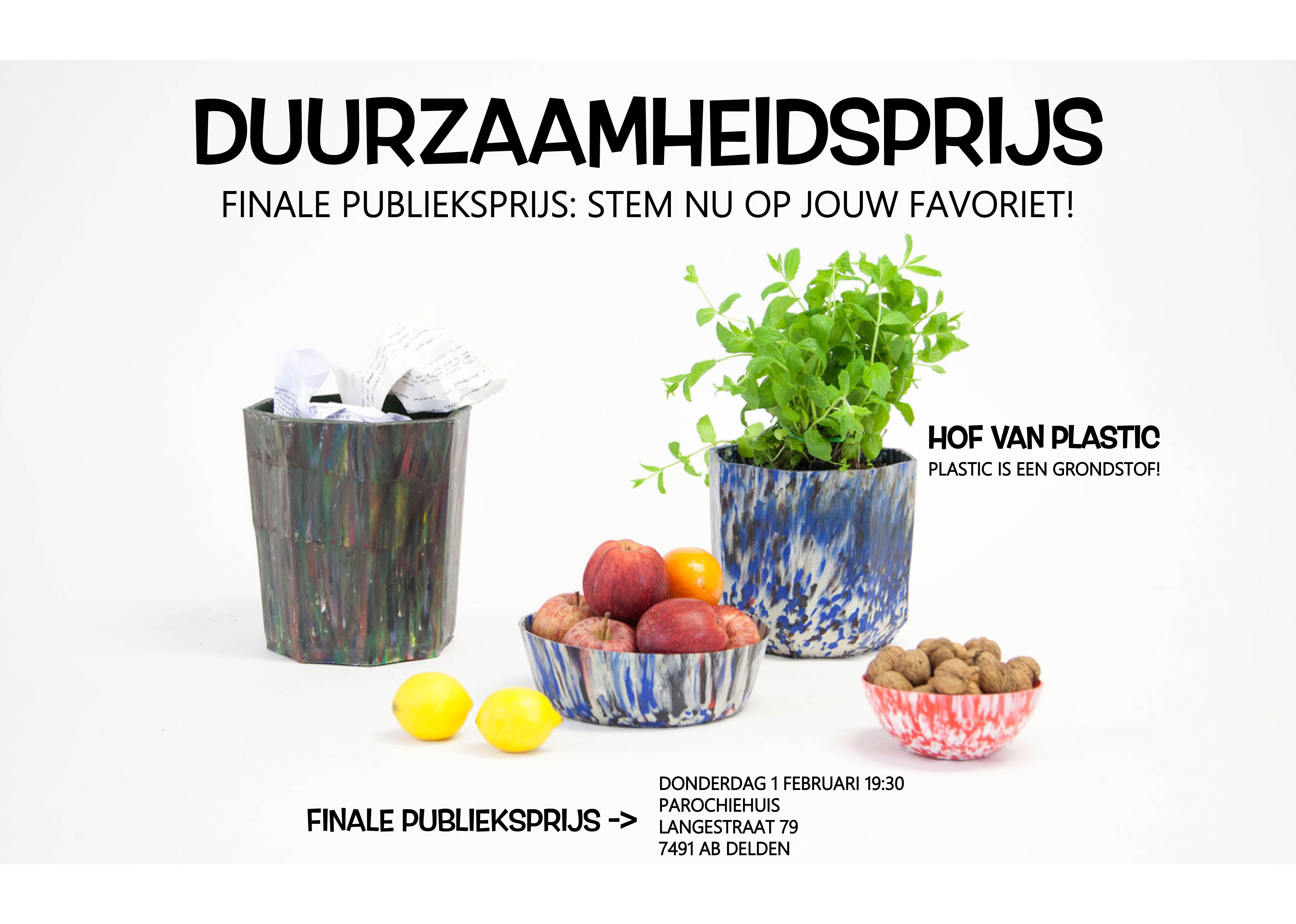 Hof van Plastic 20180201_publieksprijs